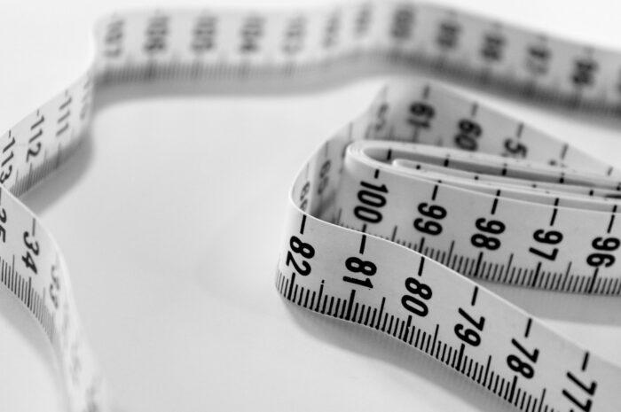 Diety – Poznejte výhody a nevýhody známých diet