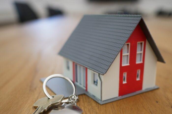 Hypotéka – Poznejte všechny druhy na trhu